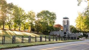 Eagles Nest Va Nursing Home Atlanta Ga Life University Is A Leading Chiropractic And Holistic Health