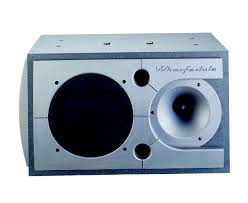 3190 wharfedale pro sound reinforcement and live sound equipment
