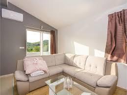 four bedroom apartment in blizna donja mitlo croatia booking com