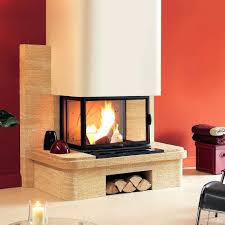 amazing contemporary fireplace surrounds suzannawinter com