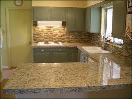Best Way To Organize Kitchen Cabinets by Kitchen Sink Sizes Kitchen Storage For Small Spaces Home Depot