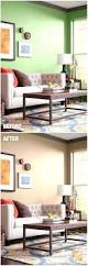articles with home depot wall paint stencils tag home depot wall