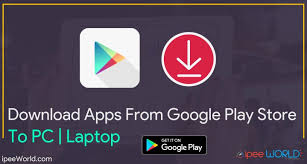apk from play to pc 5 websites to directly apk from play store on pc