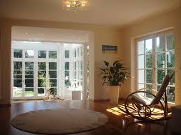 Wohnzimmer Farbgestaltung Modern Wohnzimmer Farbgestaltung überzeugend Auf Ideen Plus Braun Beige 12
