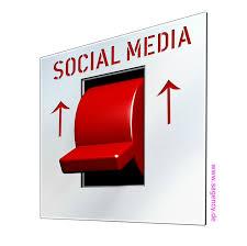 si e social de 41 best headshots social media why it matters images on