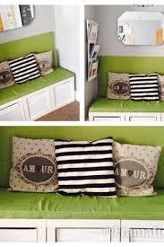 Ikea Kallax Bench by Ikea Kallax Hack Industrial Storage For A Boys Bedroom U2022 Grillo