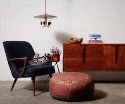 Danish Furniture Stores Mid Century Bedroom Decorating Ideas - Mid century modern danish bedroom furniture