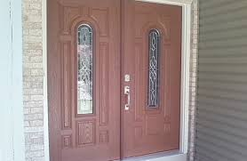 home doors interior door exterior doors on sale at lowes wonderful access door lowes
