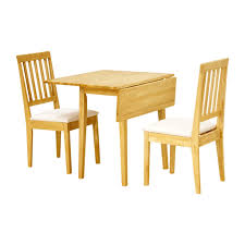 chair small solid oak dining table cheap 2 seater kitchen