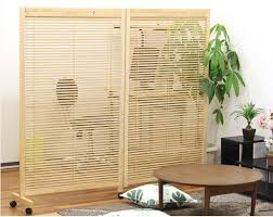 13 best movable wood wall on casters images on pinterest movable