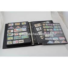 binder photo album china classic vario multifunctional st album leather st