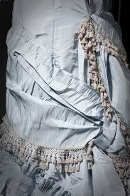 What Is The Meaning Of Drape Taffeta Wikipedia