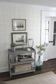 wallpaper room ideas room design ideas