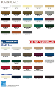 Berridge Metal Roof Colors by Energy Star Metal Roofing Colors