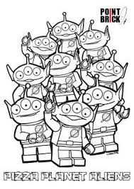 http timykids cute alien coloring pages html colorings