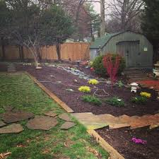 Backyard Makeover Ideas Diy Diy Backyard Makeover On A Budget By Marylea Of Pink And Green