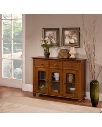 snag this sale 51 off walnut wood contemporary sideboard