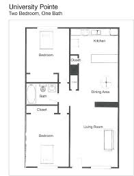two house blueprints 2 bedroom house designs pictures size of simple house designs 3