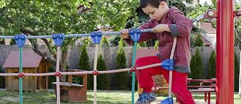 Backyard Obstacle Course Ideas 7 Obstacle Course Ideas For Of All Ages Care Community