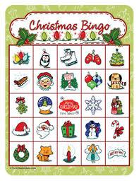 printable christmas bingo cards pictures christmas bingo printable christmas bingo cards