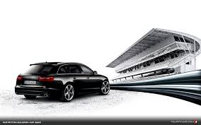 Audi 6 Series Price Audi Japan Launches A6 S Line Plus Sedan And Avant Fourtitude Com
