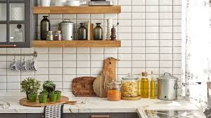 10 things to toss kitchen clean my space