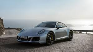 porsche supercar black the new porsche 911 carrera gts models revealed