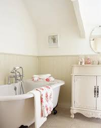 period bathroom ideas 62 best period style bathrooms images on bathroom