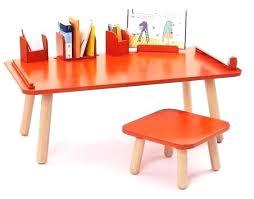 table bureau enfant bureau pour bebe bureau bebe bureau enfant bureau pour bebe 2 ans