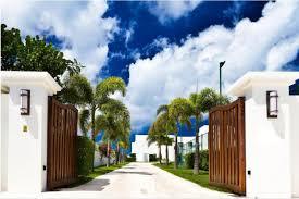 Beach Home by The Beach House Anguilla Villa Rental Wheretostay
