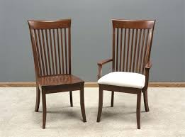 shaker dining room chairs shaker dining room chairs inspiring well country table andshaker