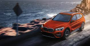 bmw jeep red bmw x1 bmw usa