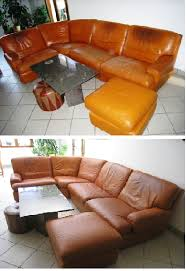 Cleaning Aniline Leather Sofa Leather Sofa Cleaning Aniline Dye Art Of Clean Uk 01223 863632