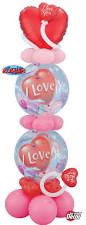 Balloon Decoration At Home 862 Best Balloons For Valentines Images On Pinterest Balloon