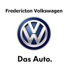 volkswagen canada fredericton volkswagen car dealers 14 avonlea court