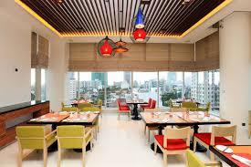 sri lanka restaurants and cafés u2013 time out sri lanka