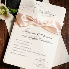 order wedding invitations online custom wedding invitation printing amulette jewelry