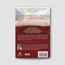 spanish thanksgiving prayer strengthen yourself in the lord spanish translation u2013 bethel store