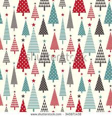 christmas wrapper christmas wrapper stock images royalty free images vectors