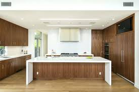 kitchen island with pull out table kitchen island with pull out table for kitchen photos kitchen