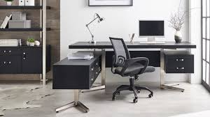 wall computer desk harvey norman buy new york corner computer desk harvey norman au