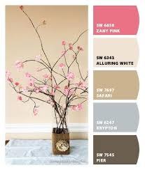 88 best paint colors images on pinterest color palettes colors