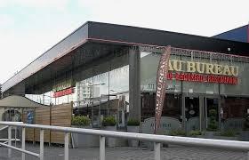 le bureau maubeuge au bureau tourisme en avesnois