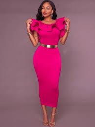 cheap women dresses buy fashion women dresses online for sale