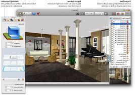 Interior Designers Software by 28 Home Design 3d Mac Os Home Design 3d Mac 100 Home Design