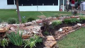 pondless water river and stream round rock texas youtube