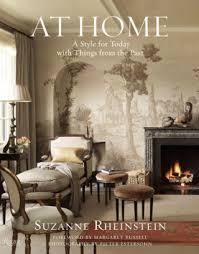 home interior books best interior design books design book reviews