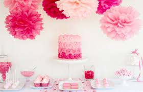 dessert table backdrop party dessert table backdrop brothers brewing