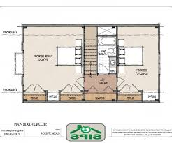 bathroom floor plans small beauteous bathroom design x size free x master bathroom plan also