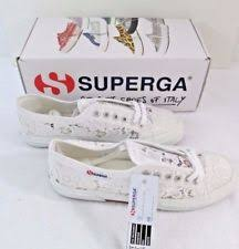 Are Superga Sneakers Comfortable Superga Comfort Shoes For Women Ebay